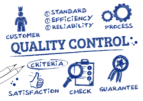 Keeping Up with the Demands of Quality: New certification IATF 16949